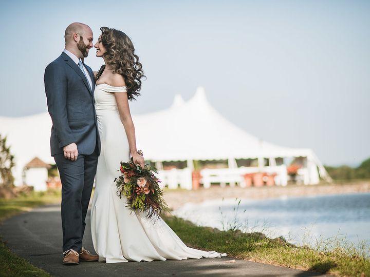 Tmx 1507676946036 Ironstone 104 Philadelphia, PA wedding beauty