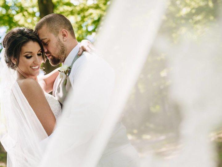 Tmx 1507677024192 Barn 6 Philadelphia, PA wedding beauty