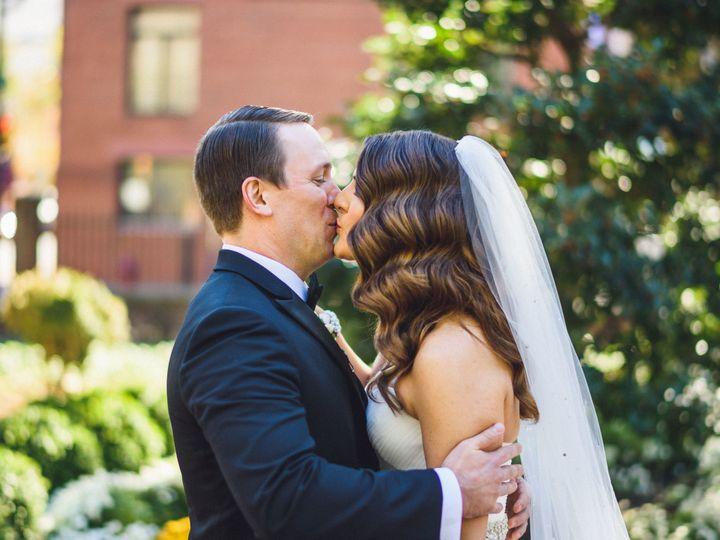 Tmx 1514937728667 Amysteve10 27 1713443413 Philadelphia, PA wedding beauty