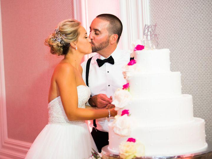 Tmx 1514937794995 Amintz Ellispreserve Finleycatering Amintz Ellispr Philadelphia, PA wedding beauty
