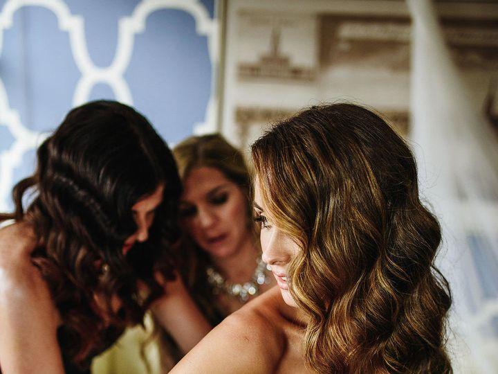 Tmx 1514937911 D5d5920ad39098b3 1485577855066 Geib 273 Philadelphia, PA wedding beauty