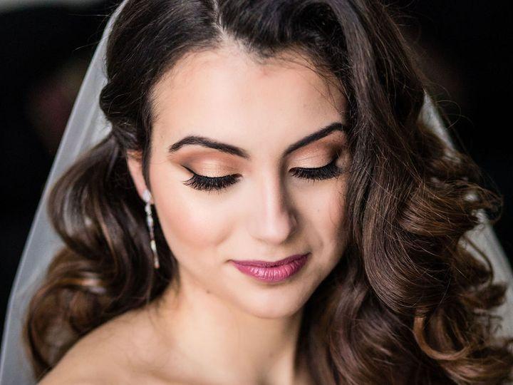 Tmx 181229jt 197 51 485835 Philadelphia, PA wedding beauty