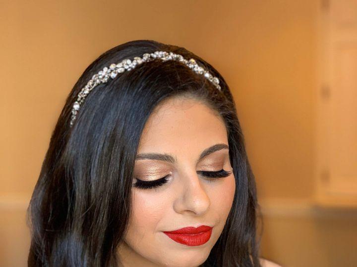 Tmx 20190907997300282010371192 51 485835 158135976822735 Philadelphia, PA wedding beauty