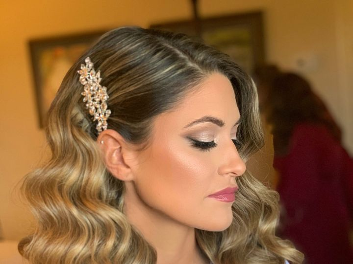 Tmx 201911091098567039803822907 51 485835 158135976892731 Philadelphia, PA wedding beauty
