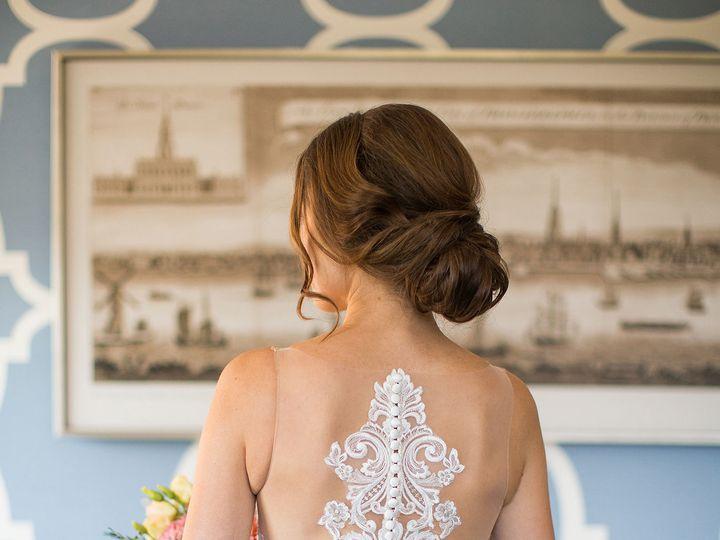 Tmx 20904web 51 485835 160833208850006 Philadelphia, PA wedding beauty