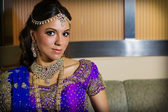 Tmx 640c29697c54e694172600f3efeebbaf 51 485835 Philadelphia, PA wedding beauty