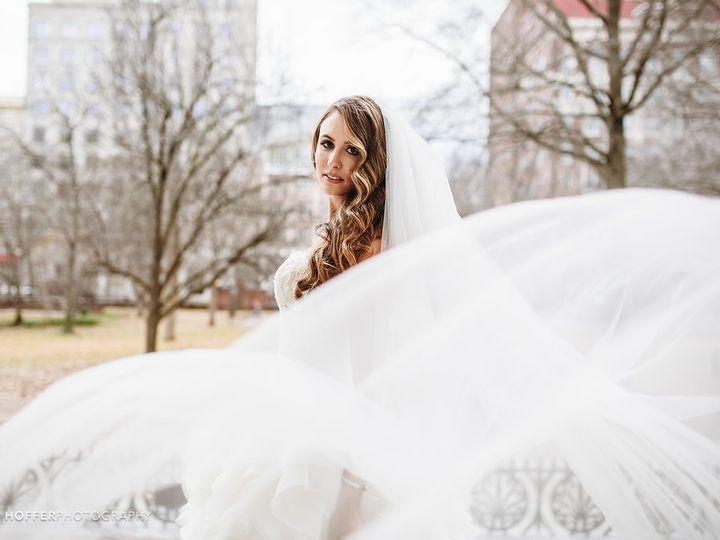 Tmx Geib 352 51 485835 Philadelphia, PA wedding beauty