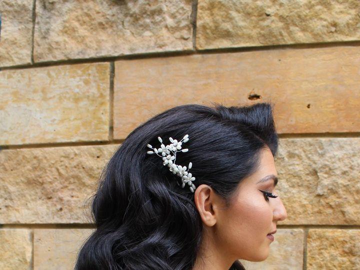 Tmx Img 1863 51 485835 160833210678533 Philadelphia, PA wedding beauty