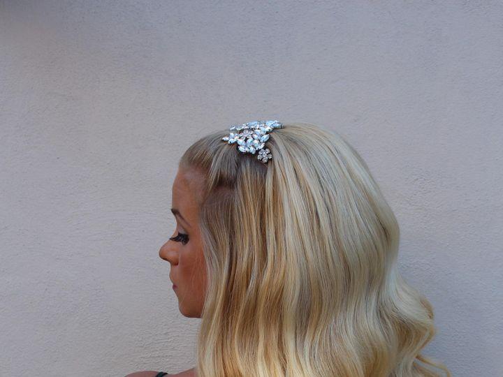 Tmx Img 2335 51 485835 158135976951385 Philadelphia, PA wedding beauty