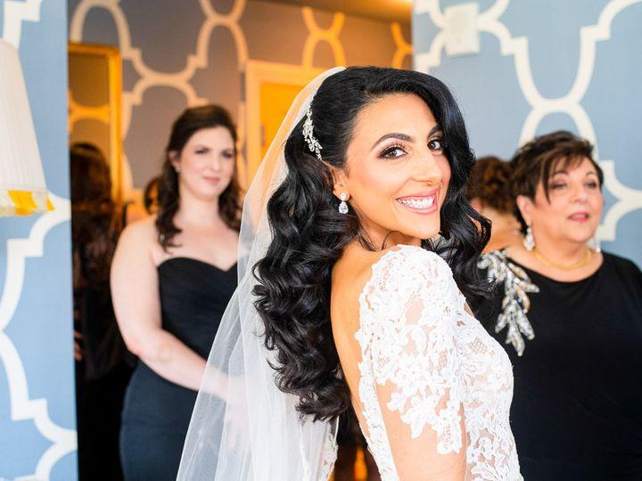 Tmx Lo Res Fazio Beck 05 11 18 142 51 485835 Philadelphia, PA wedding beauty