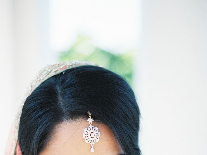 Tmx Mallory Mcclure Photography Khan Valima Reception 111 Websize 51 485835 160833209047027 Philadelphia, PA wedding beauty