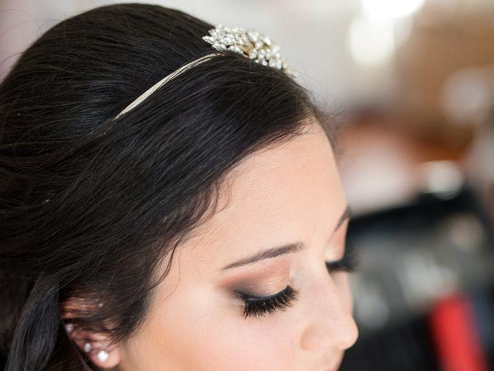 Tmx Marajerud Wedding 1215 51 485835 Philadelphia, PA wedding beauty