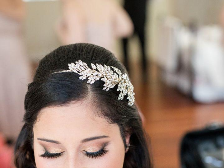 Tmx Marajerud Wedding 1223 51 485835 Philadelphia, PA wedding beauty