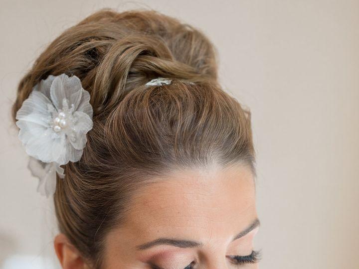 Tmx Marlawilliam Wedding 7406 51 485835 Philadelphia, PA wedding beauty