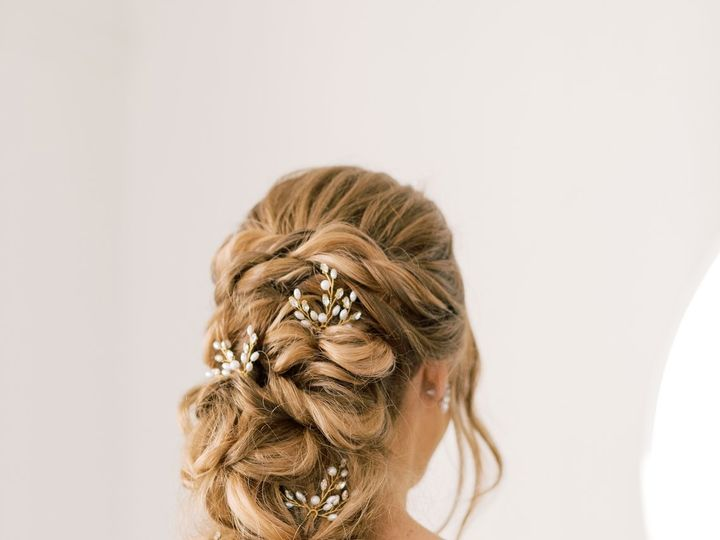 Tmx Peeks 009 51 485835 160833211639873 Philadelphia, PA wedding beauty