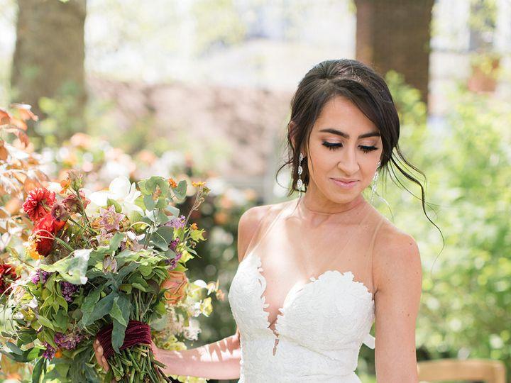 Tmx Twisted Willow Flowers 163 51 485835 Philadelphia, PA wedding beauty