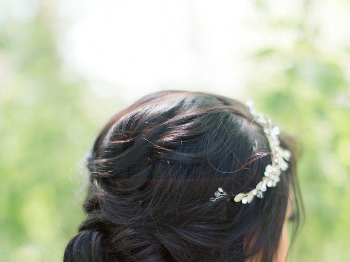 Tmx Twisted Willow Flowers 328 51 485835 Philadelphia, PA wedding beauty