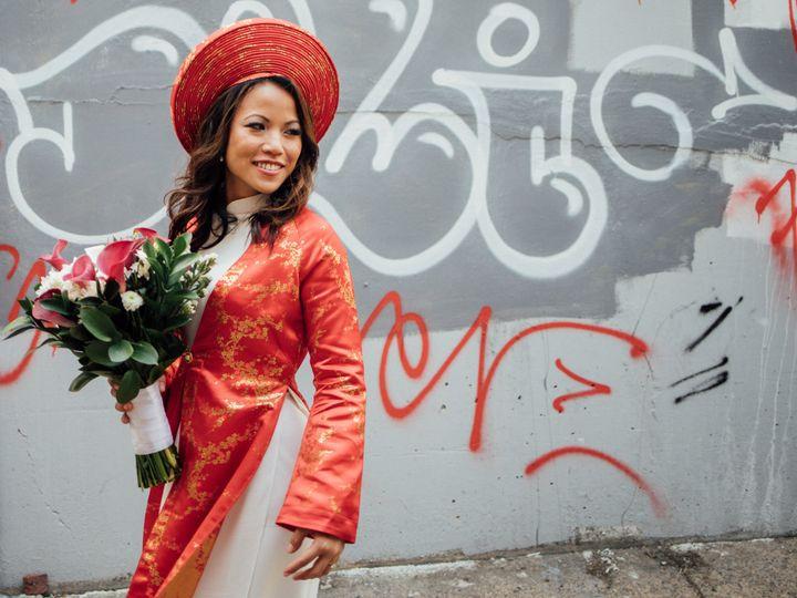 Tmx Vietnameseceremony082 51 485835 160833210972728 Philadelphia, PA wedding beauty