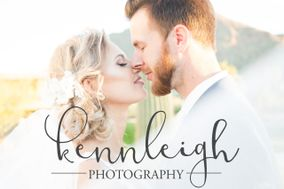 Kennleigh Photography