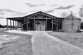 Barns and Bins Weddings and Events