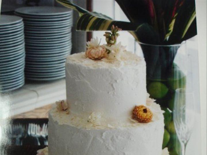 Tmx 1355268582278 224592705370120284175348nCopy Ventura, California wedding cake