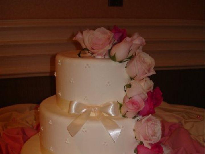 Tmx 1355268584822 22459270538912028951250n Ventura, California wedding cake