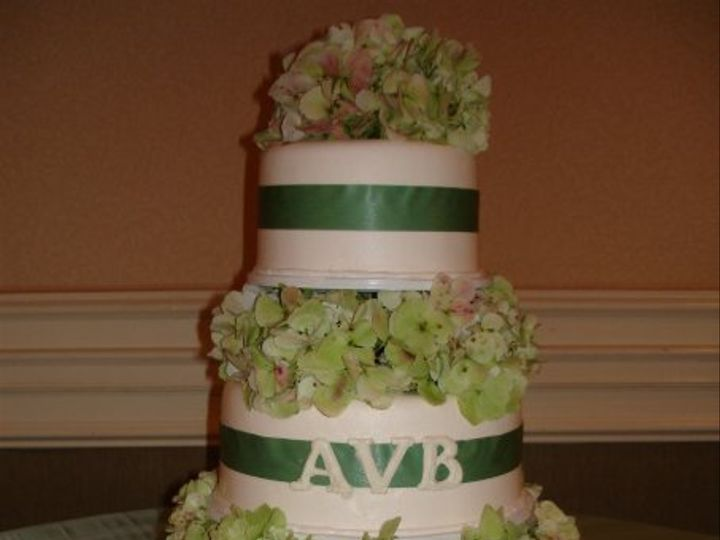 Tmx 1355268585539 224592705405220282841788n Ventura, California wedding cake