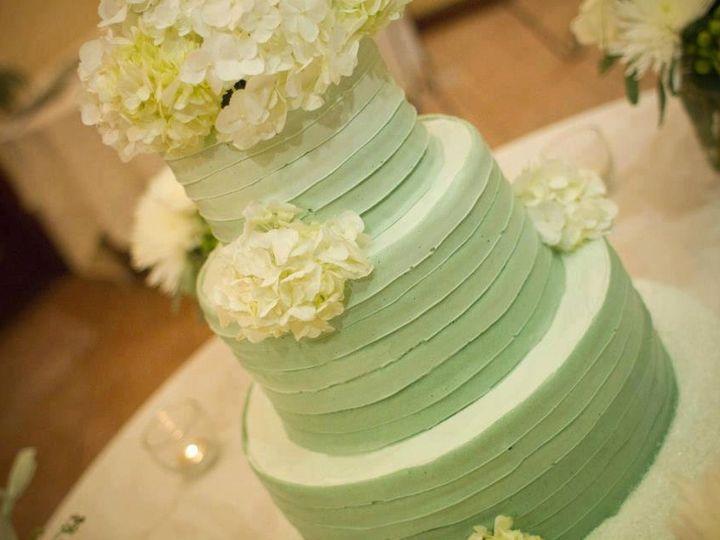 Tmx 1355268778905 422689101510651458420291973228786nCopy Ventura, California wedding cake