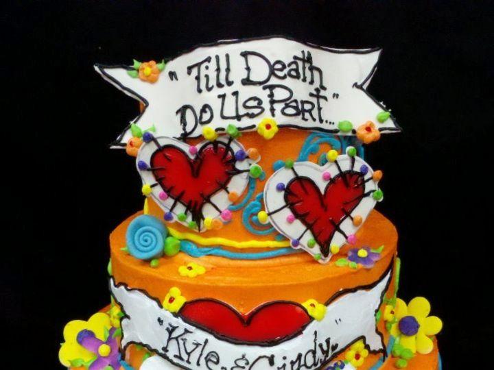 Tmx 1355268784131 2917951015029178923202995621946nCopy2 Ventura, California wedding cake