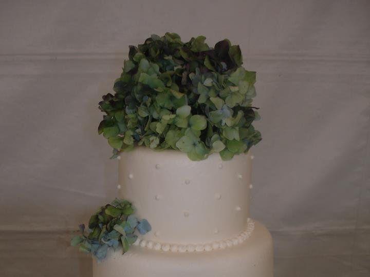 Tmx 1355268789072 31212910150285466007029438668002nCopyCopy Ventura, California wedding cake