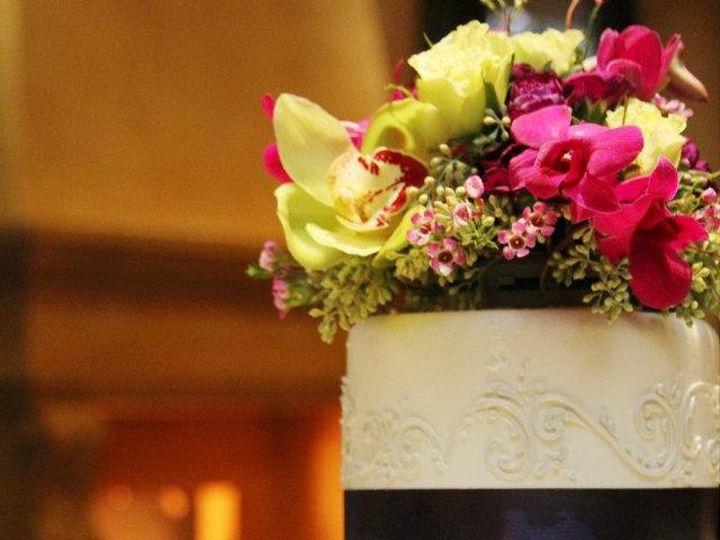 Tmx 1355268827163 546666101508703755920291424789749n Ventura, California wedding cake