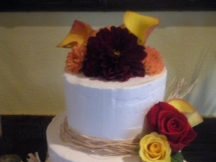 Tmx 1355268831438 643952101511397822970291663333591n Ventura, California wedding cake