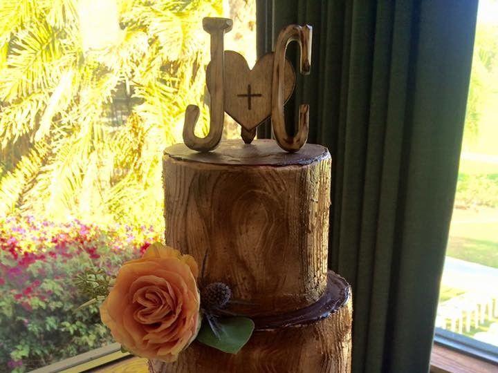 Tmx 1450810381199 11896148101531137814870295515177924264560848n Ventura, California wedding cake