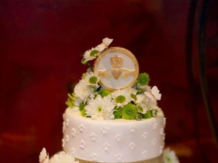 Tmx 1469540296162 564841370749256342424304190507n Ventura, California wedding cake