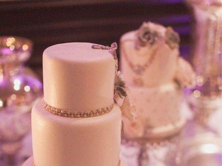 Tmx 1469540335138 O 6 Ventura, California wedding cake