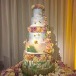 Tmx 41945070 438770953314009 3241469499701985280 N 51 106835 Ventura, California wedding cake