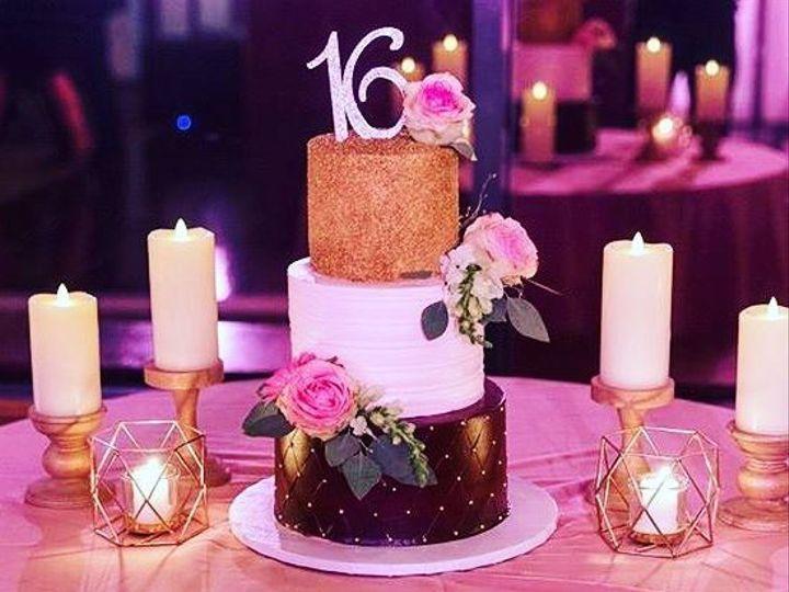 Tmx 44240610 250740428931475 7354094228144646466 N 51 106835 Ventura, California wedding cake