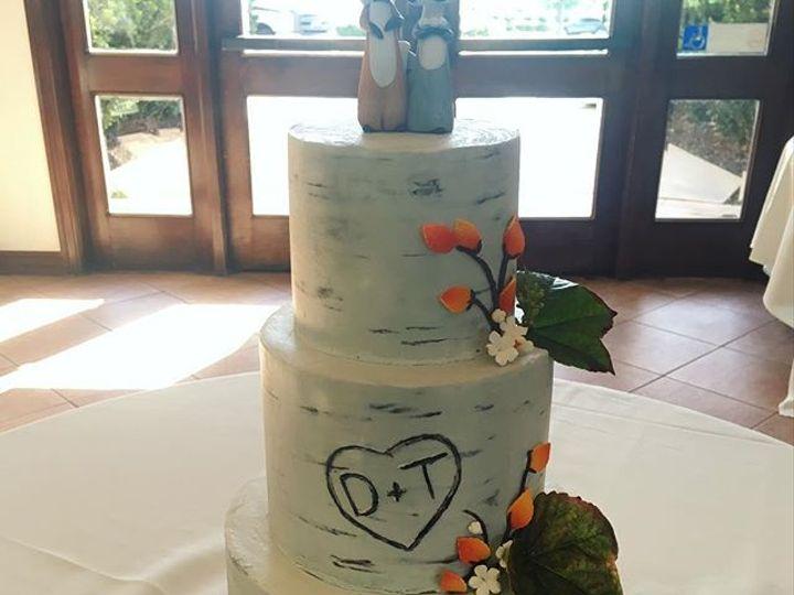 Tmx 44485526 2178856469102714 4834409538140290056 N 51 106835 Ventura, California wedding cake