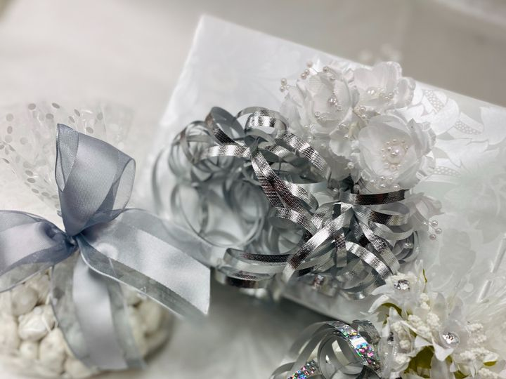 Tmx Three Wedding Favors 51 1906835 158320681892092 Port Chester, NY wedding favor