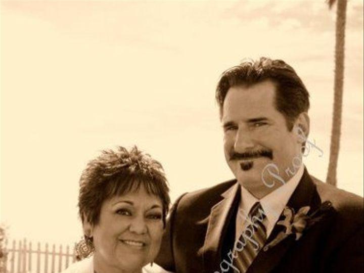 Tmx 1332185522643 JohnandNancyweddingDay21311stephaniepics Santa Maria wedding planner