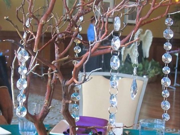 Tmx 1332188504053 Weddingdasyoct282011centerpieces Santa Maria wedding planner