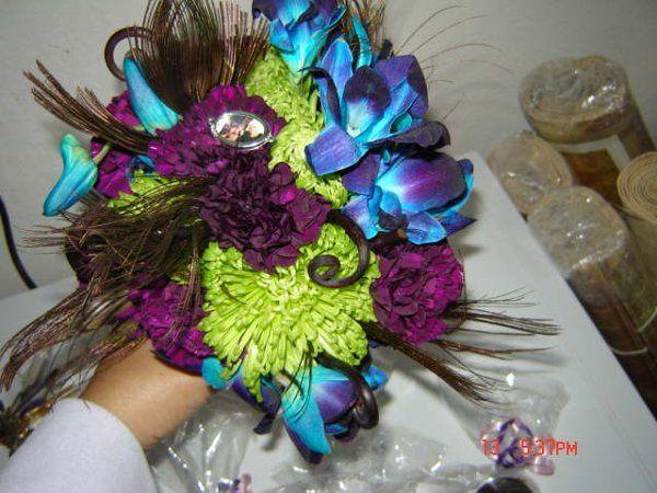 Tmx 1332188825815 DSC05401 Santa Maria wedding planner