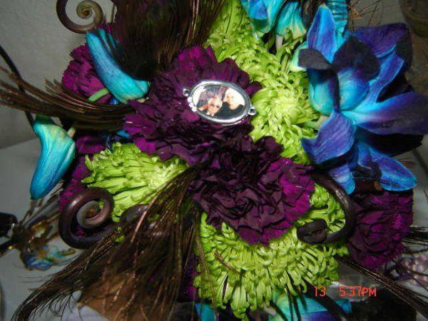 Tmx 1332189004112 DSC05400 Santa Maria wedding planner