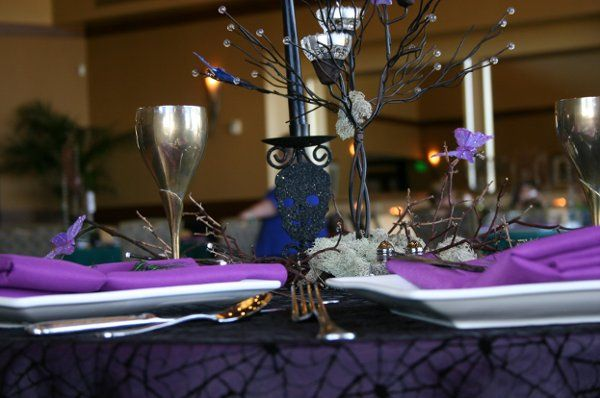 Tmx 1332189154403 IMG0257 Santa Maria wedding planner