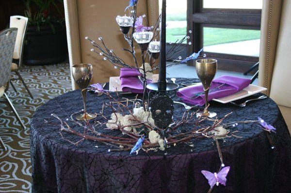 Tmx 1332189438893 IMG0255 Santa Maria wedding planner
