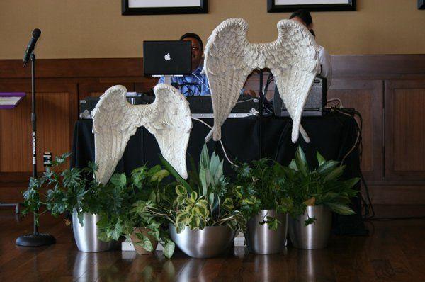 Tmx 1332190495754 Angelwings Santa Maria wedding planner