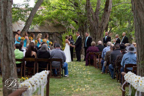 Tmx 1338309659464 LisaandScott52612ceremony Santa Maria wedding planner