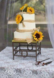 Tmx 1338309670950 LisaandScott52612Jennycake Santa Maria wedding planner