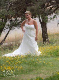 Tmx 1338309677137 LisaandScott52612Lisa Santa Maria wedding planner