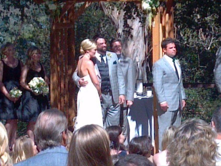 Tmx 1343434999959 BoandBonnie372112 Santa Maria wedding planner